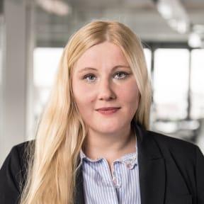 IPMA Mirja Kristina Oelker