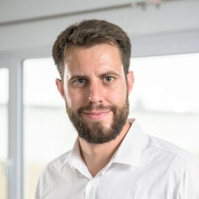 Adrian Hess