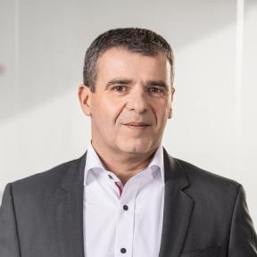 Jean-Guy Passebois